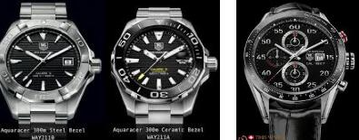 best-tag-heuer-replica-watches